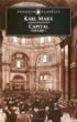 Capital Vol 1