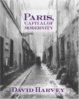 Paris Capital of Modernity
